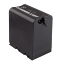 SWIT S-8i75 60Wh JVC SSL-JVC75 Style Replacement Battery with DC Output and USB Charging Port