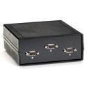 Black Box ABC-9 2-1 Switch