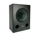 Tannoy DC12i Definition Install Series 12 Inch In-wall Speaker - Priced Each