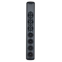 Tannoy VLS-15  Series Passive Column Loudspeaker - Single - Black
