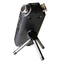 Tascam DR-05 Linear PCM/MP3 Portable Digital Recorder