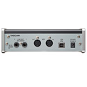 Tascam US-2x2 2x2 channel USB Audio Interface