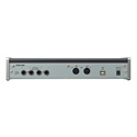 Tascam US-4x4 4x4 channel USB Audio Interface - Includes a Free Copy of Steinberg Cubase LE