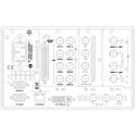 Tektronix WFM7200-DAT In-Depth Digital Data Analysis - DAT Option - for TEK-WFM7200