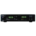 TeachLogic AirLink Stand Alone 96 Channel Receiver with Digital Delay