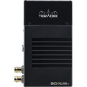 Teradek 10-1937  Bolt XT 500 3G-SDI Wireless Receiver