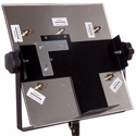 Teradek 11-0026 Antenna Array for Bolt Rx