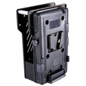 Teradek BIT-765 Bolt TX Single AB Mount Battery Plate 14.4V