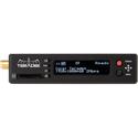 Teradek CUBE-675 H.265 AVC HDMI/SDI Decoder GbE AC-WiFi USB