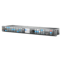 Blackmagic Design Teranex Express SD/HD/Ultra HD Broadcast Up/Down Converter