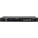 Thor Fiber H-1SDI-DVBT-IP 1-Channel HD-SDI to DVB-T Encoder Modulator & IPTV Streamer