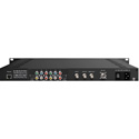 Thor H-2RGB-DVBS2 2Ch RGB to DVB-S2 Satellite Encoder Modulator