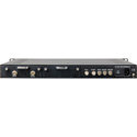 Thor Fiber H-2SDI-DVBT-IP 2-Channel HD-SDI to DVB-T Encoder Modulator & IPTV Streamer