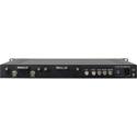 Thor Fiber H-2SDI-QAM-IP 2-Channel HD-SDI to QAM Encoder Modulator & IPTV Streamer