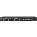 Thor Fiber H-4SDI-ATSC-IP 4-Channel HD-SDI to ATSC (8VSB) Encoder Modulator & IPTV Streamer