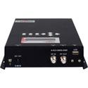 Thor Fiber H-AC3-CMOD-DVBT Compact HD DVB-T Modulator with Dolby AC/3