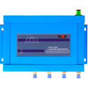 Thor F-LB41-CWRX CWDM Optical Receiver for 4 L-Band RF channels over single fiber for MDU