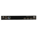 Tripp Lite B042-004 NetController KVM Switch - 4 Port
