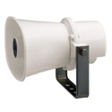 TOA SC-630 30W Paging Horn Speaker with Transformer