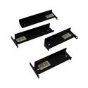 Tripp Lite B019-000 2-Post Rackmount Bracket B020 B021 B040 and B070 Consoles & KVM Consoles