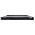 Tripp-Lite B021-000-17 1U Rackmount Console with 19 Inch LCD