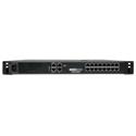 Tripp Lite B070-016-19-IP NetCommander Cat5 Console KVM w/IP - 16 Port