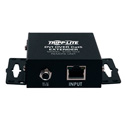 Tripp Lite B140-101X DVI over Cat5 Active Extender Kit