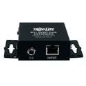 Tripp Lite B140-101X DVI over Cat5 Active Extender Kit