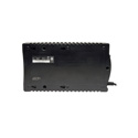 Tripp Lite ECO750UPSTAA TAA-Compliant ECO Series 120V 750VA 450W  Energy-Saving Standby UPS with USB port and 12 Outlets
