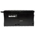 Tripp Lite INTERNET600U 600VA 300W UPS Desktop Battery Back Up Compact 120V USB RJ11 PC