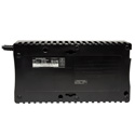Tripp Lite INTERNET550SER 550VA 300W UPS Desktop Battery Back Up Compact 120V DB9 RJ11 PC