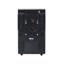 Tripp Lite OMNIVSINT1500XL OmniVS 230V 1500VA 940W Line-Interactive UPS Extended Run Tower USB port C13 Outlets