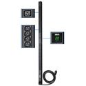 Tripp Lite PDUMV20HV PDU Metered 208V - 240V 20A 6 C19; 32 C13 C20 Vertical 0URM