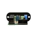 Tripp Lite RELAYIOMINI 3 Relay I/O Mini-module