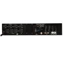 Tripp Lite SMART2200RM2UN 2200VA 1920W UPS Smart LCD Rackmount AVR 120V USB DB9 SNMP 2URM