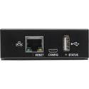 Tripp Lite SRCOOLNETLX Remote Control Cooling Management LX Platform SNMP for SRCOOL12K