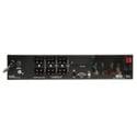 Tripp Lite SMART750RMXL2U 750VA 450W UPS Smart Rackmount AVR 120V USB DB9 SNMP 2URM