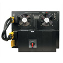 Tripp Lite SU12000RT4UHW 12000VA 8400W UPS Smart Online Rackmount 12kVA PDU 120V-240V 8U