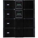 Tripp Lite SU16KRTHW 16000VA 14400W UPS Smart Online Rackmount 16kVA PDU 200-240V 12U