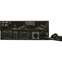 Tripp Lite SU6000RT4UHV 6000VA 5400W UPS Smart Online Rackmount 6kVA PDU 200-240V 4URM