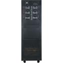 Tripp Lite SU60K 60000VA 48000W UPS Smart Online 3-Phase Tower 60kVA 120V / 208V