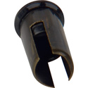 Switchcraft TT510 1/4 Inch Hole Plug