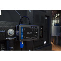 Theatrixx XVV-SDI2HDMI xVision SDI to HDMI Video Converter