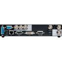 tvONE C2-2105A DVI/RGB/YPbPr Down Converter w/Genlock & SD/HD-SDI Out