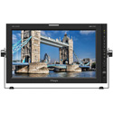TV Logic LUM-171G 17 Inch Full HD 12G-SDI Single-Link Field Monitor