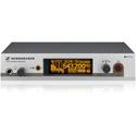 Sennheiser G3 - e835 - EM300 G3 - 626-668 MHz - GA3  - SK300 G3 - ME2 - AM2