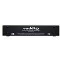 Vaddio 998-1105-018 Quick-Connect DVI-D-HDMI - SR Interface for HD-18 Camera
