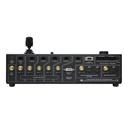 Vaddio 999-5655-000 ProductionView HD-SDI MV Camera Control Console