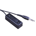 Vanco 280731 1-Zone 6-Source Super IR System