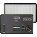 Vidpro RGB-152 Professional Photo and Video RGB Color LED Pocket Light